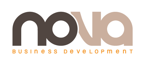 Nova Business Development